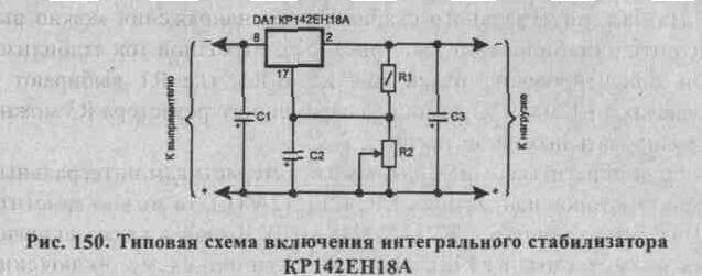 7-83.jpg